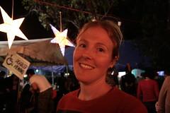 (misswired) Tags: australia nsw newsouthwales byronbay northernrivers eastcoastbluesandrootsfestival farnorthcoast