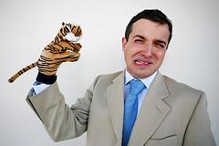 06265D1208 (Paulgi) Tags: deleteme5 deleteme8 deleteme deleteme2 deleteme3 deleteme4 deleteme6 deleteme7 portugal toy europe saveme deleteme10 cunha paulgi