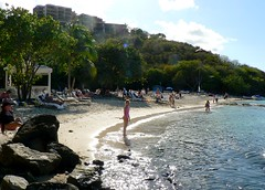 Hotel Beach 2