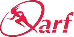 logo arf by rugby_arf