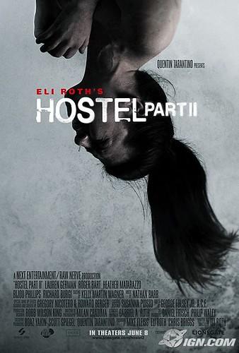 hostel part2