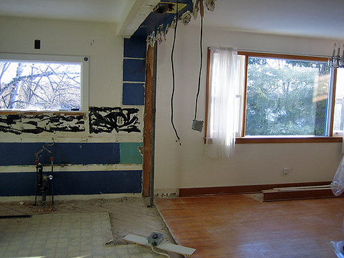 home_reno07.jpg by Piddleville, on Flickr