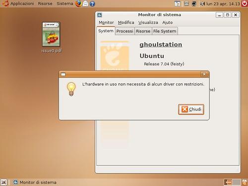Ubuntu_7.04_on_ghoulstation