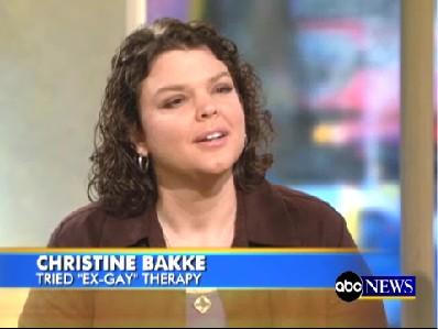 ChristineBakke