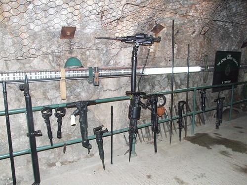 WW2_Tunnels0028