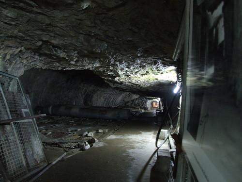 WW2_Tunnels0007