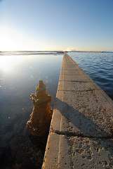 DSC_0535 (emjee) Tags: pool sydney narrabeen