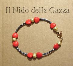 braccialetto-20-cuori