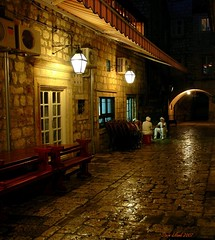 Streetphoto from The Old Town, Dubrovnic, Croatia (steinliland) Tags: peopleschoice removedfromnikkorfortags fivestarsgallery mywinners abigfave superaplus aplusphoto 100commentgroup toisóndeoro atomicaward