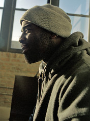 sharkula (Sharkula) Tags: sharkula shark parkula darkula hiphop chicago legend music street rap