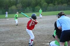 softball 006