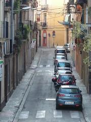 Barcelones (Palumita) Tags: barcelona calle carrer sants wowiekazowie superhearts palumita zerofaves123