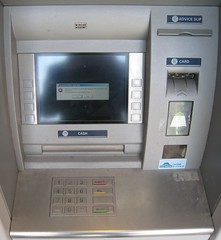 ATM Windows Error by Martin Eian, on Flickr