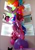 ljbdayballoons