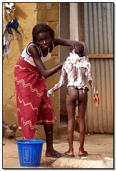 Aseo (iclapers) Tags: africa u senegal naxo 5photosaday outstandingshots qcfaj ysplix iclapers 5godeyes 11godeyes180807
