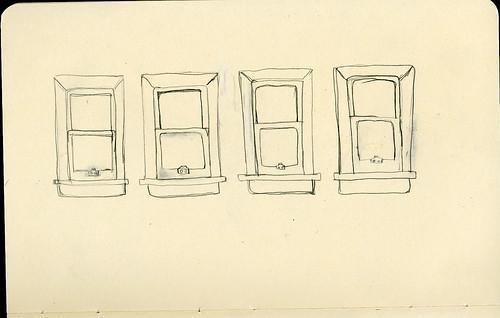 window :: sketch