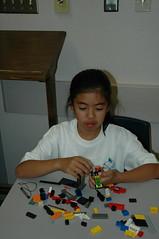 DSC_0272.JPG (debbyk) Tags: lego robotics ridgecrest cerrocosocommunitycollege 5thgraders icangotocollege