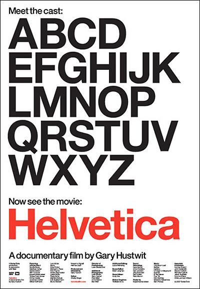 helveticamovieX