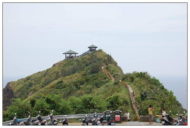 nEO_img border=