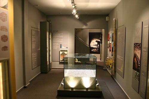 zaal-diamantmuseum por bruggeblog.