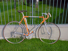 holdsworth-professional-bicycle