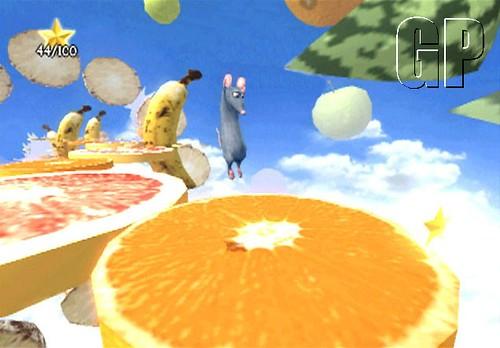 [Preview] Ratatouille 498172170_83855922b9