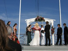 allie's wedding 063 (beckyreddick) Tags: queenmary hermosabeach allieswedding