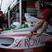 Durban A1 GP 2007