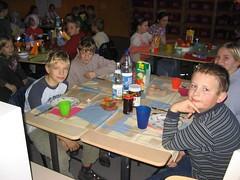 image020.jpg (GE Espenstrae) Tags: frhstck gesamtschule klassenbild espenstrae