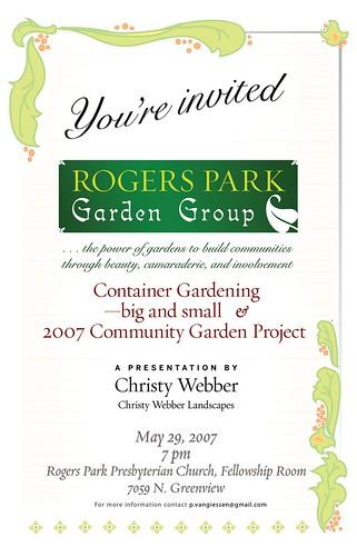 rpgg_poster_may_2007_2