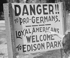 sign-dangertoprogermans-lrg