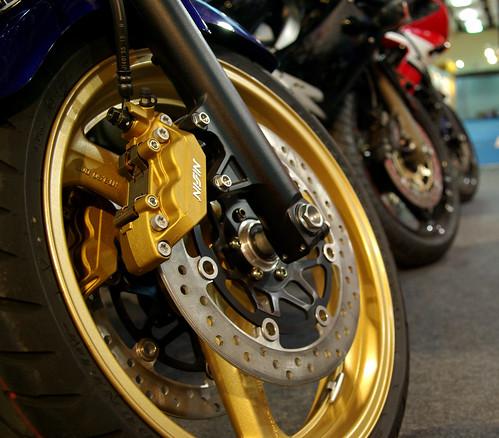 http://warrenbrake com/images/brake_disc10 jpg http://farm3 static