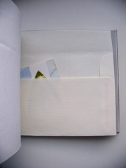 book1_3