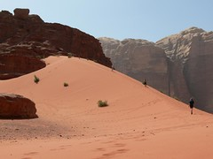 Jordan 2007 246_1024x768 (@BAM_S) Tags: red sea dead mt petra dive dana jordan camel rum np wadi jerash aqaba nebo madaba