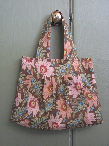 Kristen's Bag
