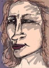 face color 3
