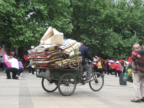 Kunming 020