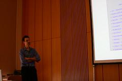 Christoph Janz von pageflakes.com