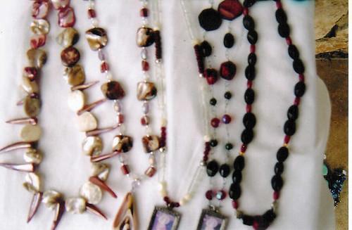 linda-attwater-jewelry