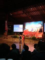 """""""Bincang Speedy"""" – First Evening Speedy Event in Bandung"""