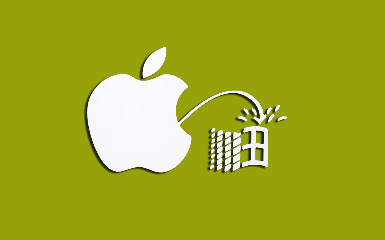 514953363 d429262c51 o Apple Pees on Windows Desktop