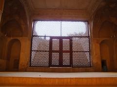 DSCF7103 (MDindoost) Tags: travel view iran kashan