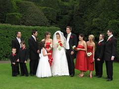 IMG_1542.JPG (carmen ) Tags: wedding me sarah paul groom bride jen jamie nicola charlie lee bridesmaid groomsmen carmen loz lozandjenswedding