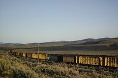 hallelujah07052706.JPG (dbobzien) Tags: california cars train 395