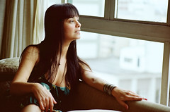 Luciene Adami (Ana Luz) Tags: brazil portrait people cinema face tv sãopaulo cara actress movies