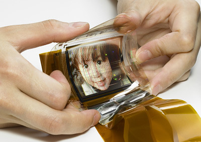 sony_flexible_oled