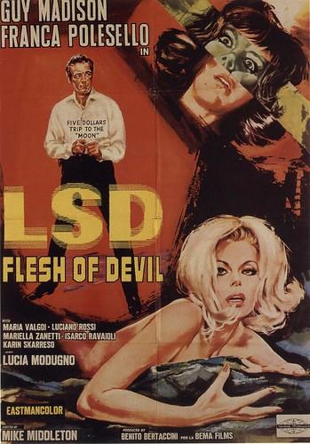 LSD_Flesh_of_Devil