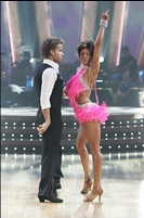 dancing-with-the-stars-3