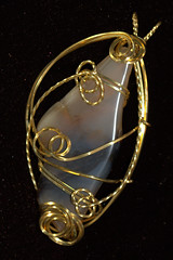 IMG_7066.CR2 (Abraxas3d) Tags: stone wire jean wrap jewelry