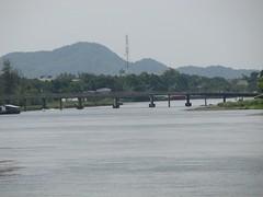 River Kwai & Tiger Temple 032 (dmohel86) Tags: river photos kwai